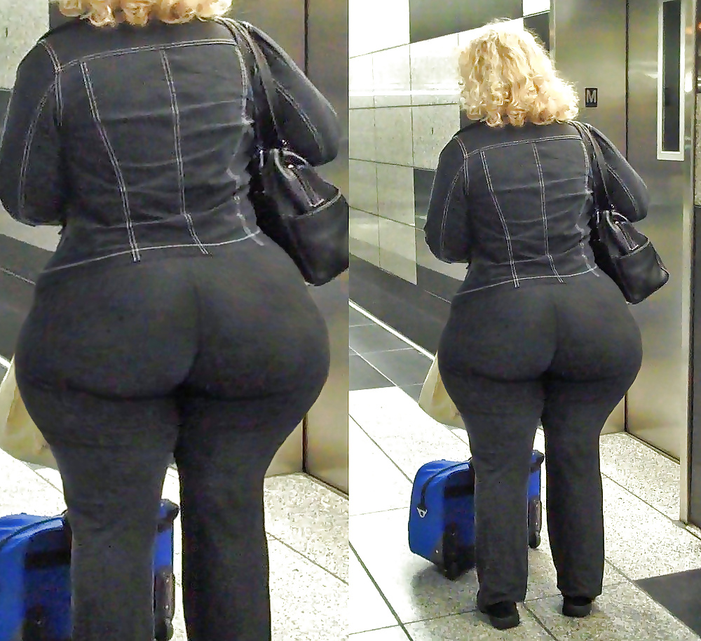 Fat ass blunt lol