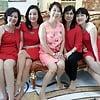 sexy mature asian milfs