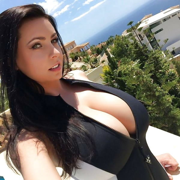 big-boobs-touch