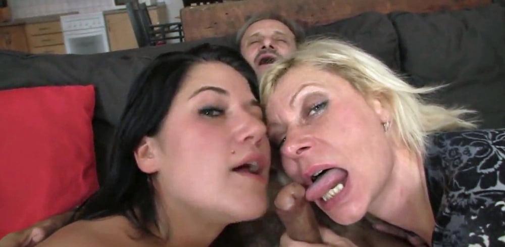 Fairly odd parents footjob