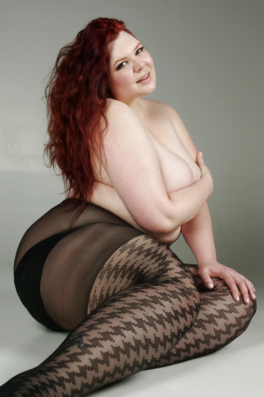 Sexy uk chubby women, sexy fucking jyothika