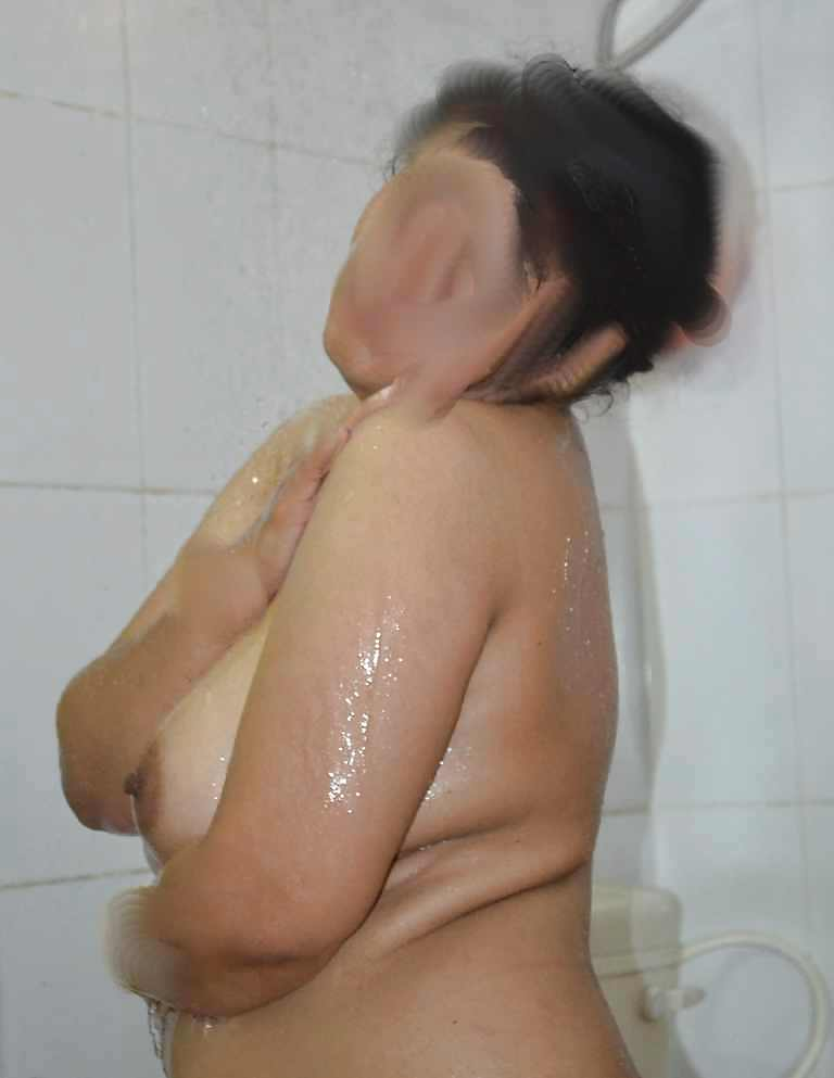 Jean videos desi aunty big boobs bathing doll