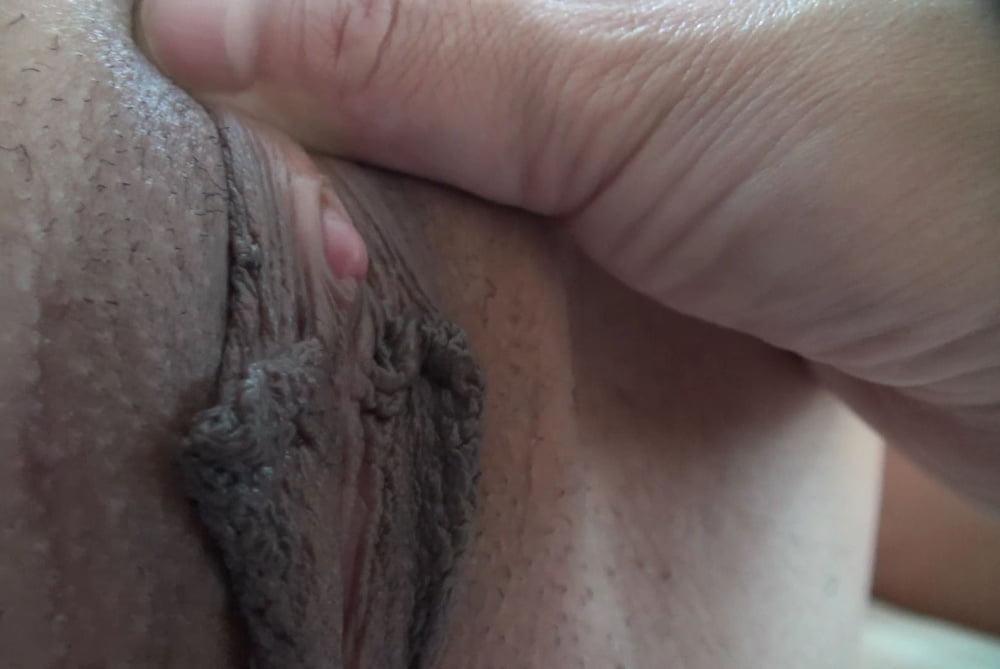 japan bdsm uncensored