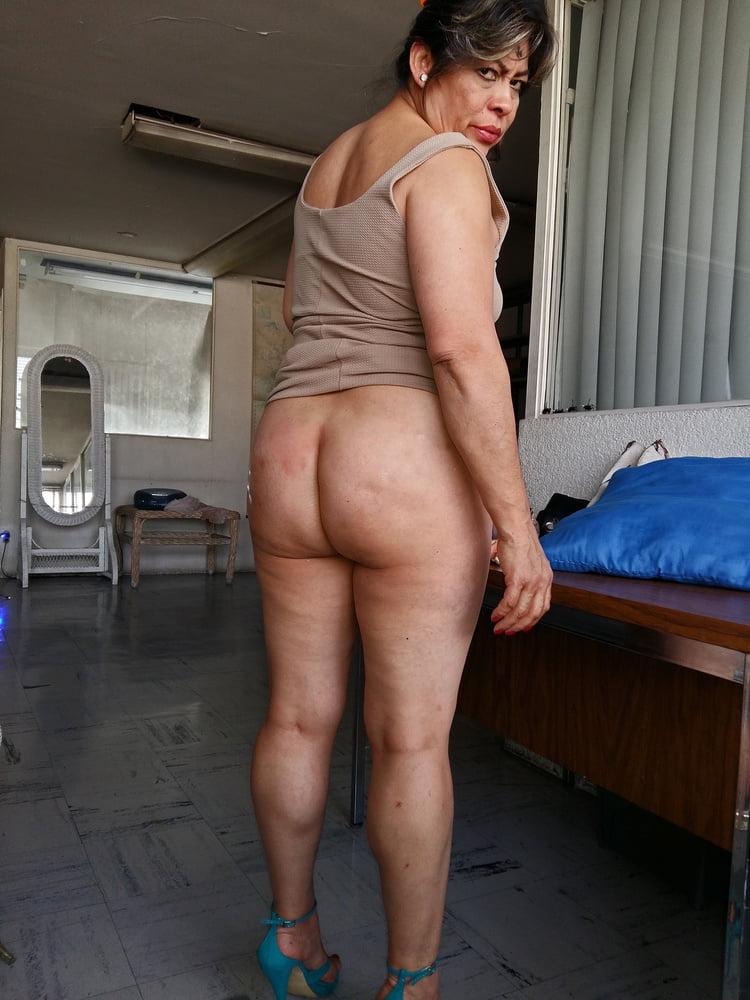 Cristina Mexican Mature Whore - 24 Pics - Xhamstercom-4591