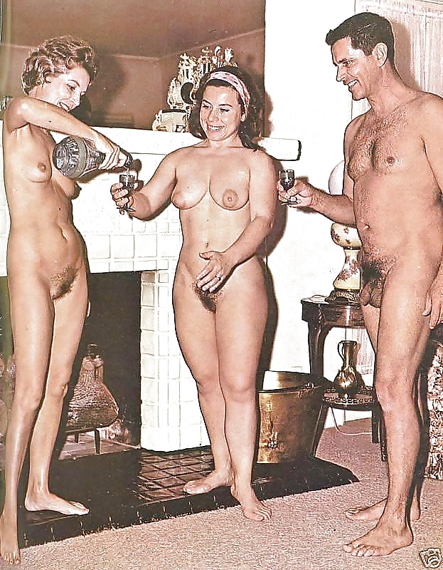 Nude Pics Nude Pepole Photos