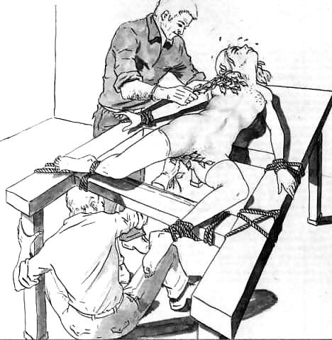 porno-porki-ekzekutsii-zhenshin