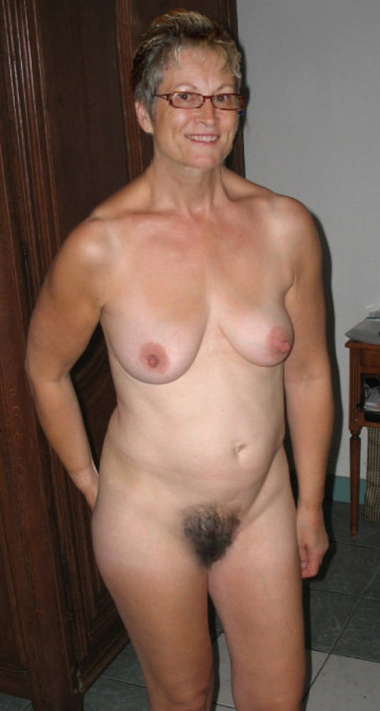 See And Save As Grannies And Matures Standing Naked Porn -6721