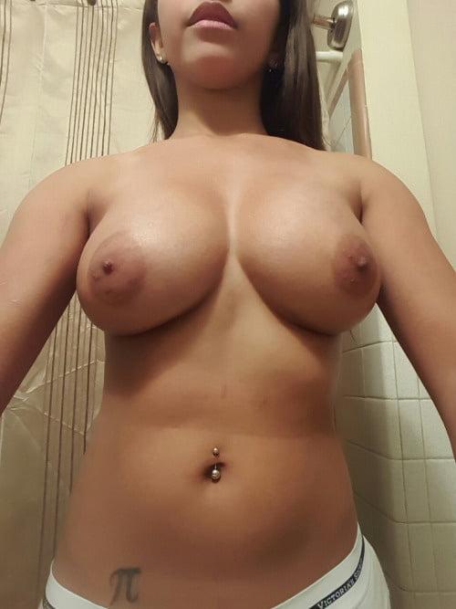 Mature amateurs tied up sexy nude amateur pics