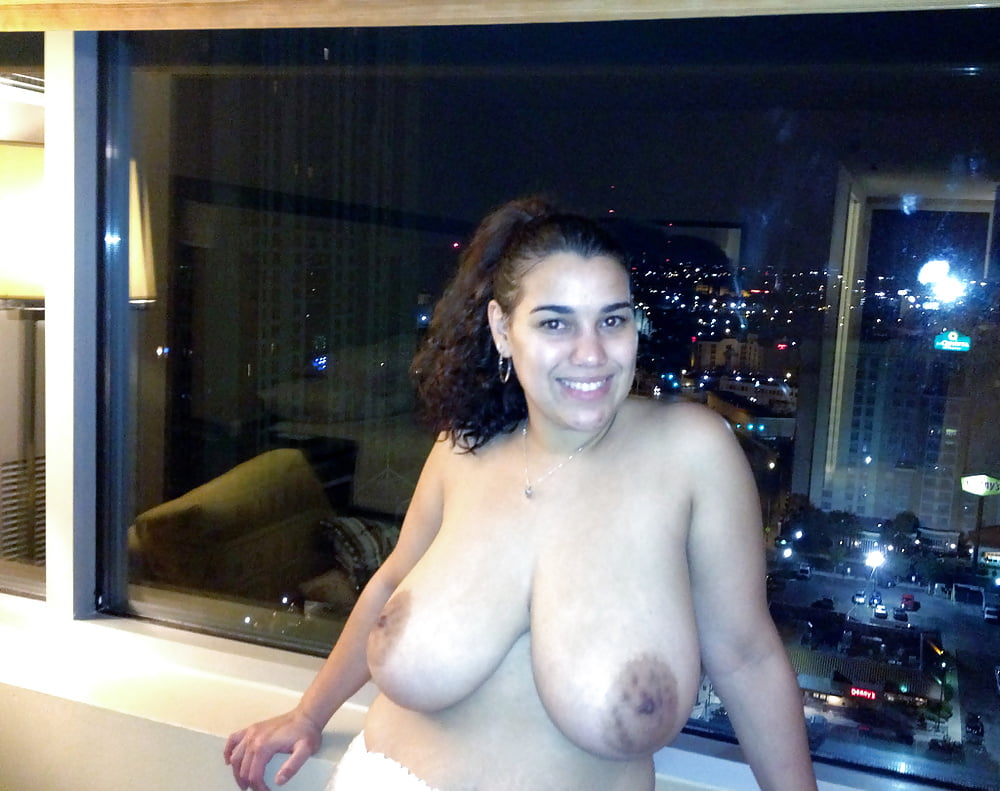 Babe xxx sexy cuban big tits wife suck cock