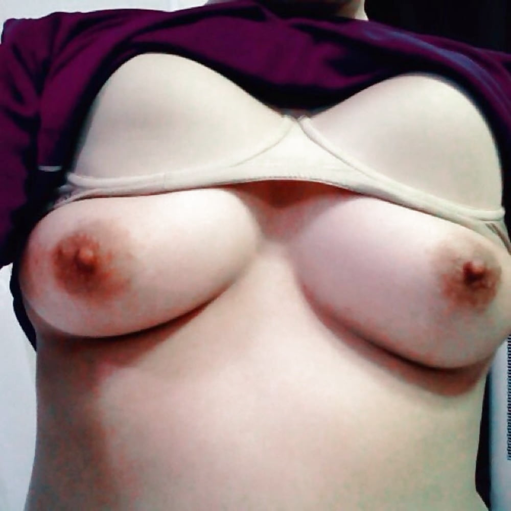 Hot korean girl webcam show-9219