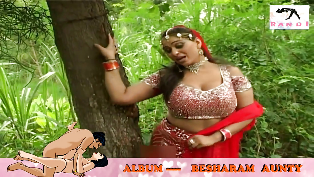 Sexy hot mujra hd