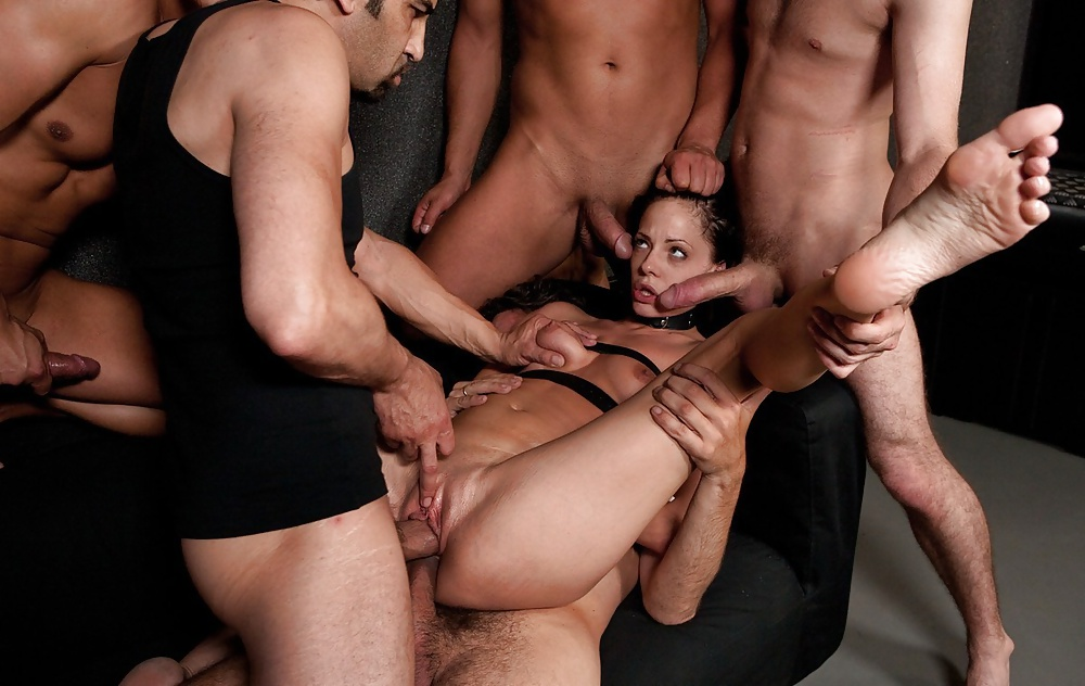 sexy-gang-fuck-together-xxx