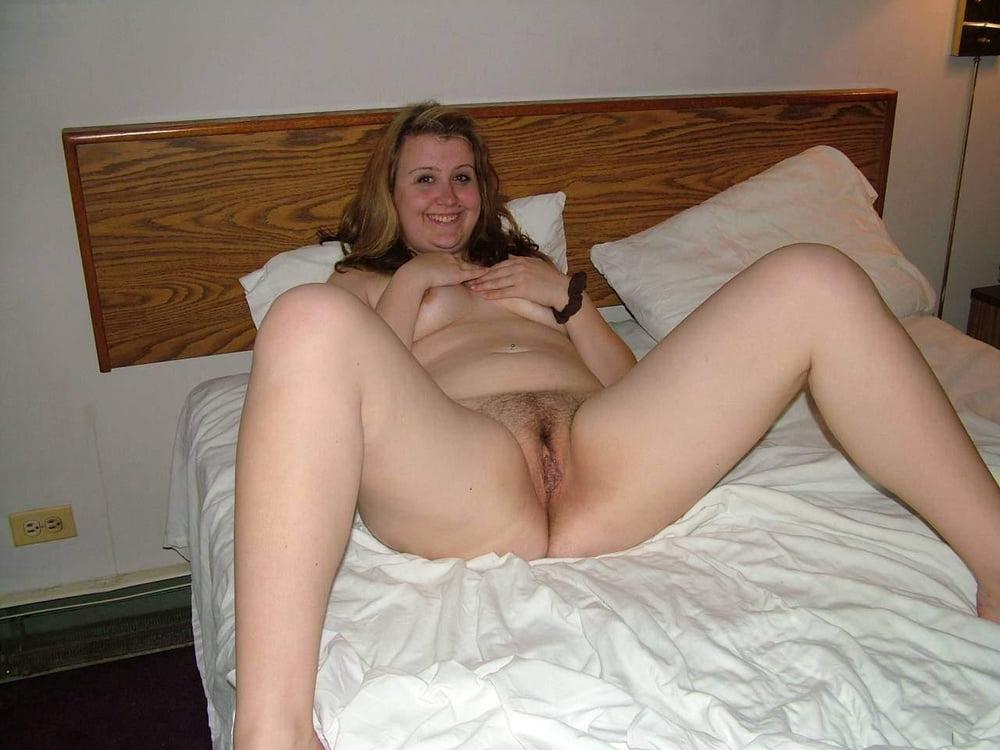 Maltese amature nude pics, blow job throat young