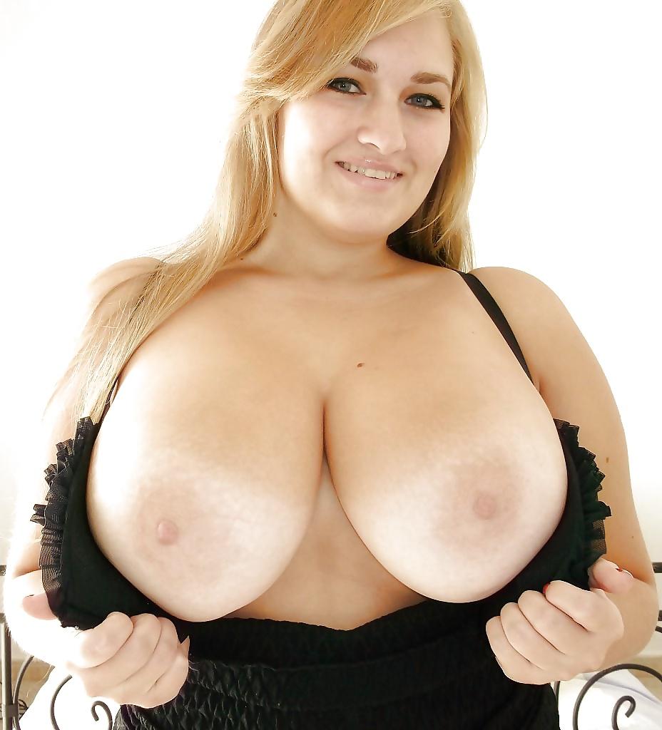 Mature Chubby Big Natural Tits Creampie