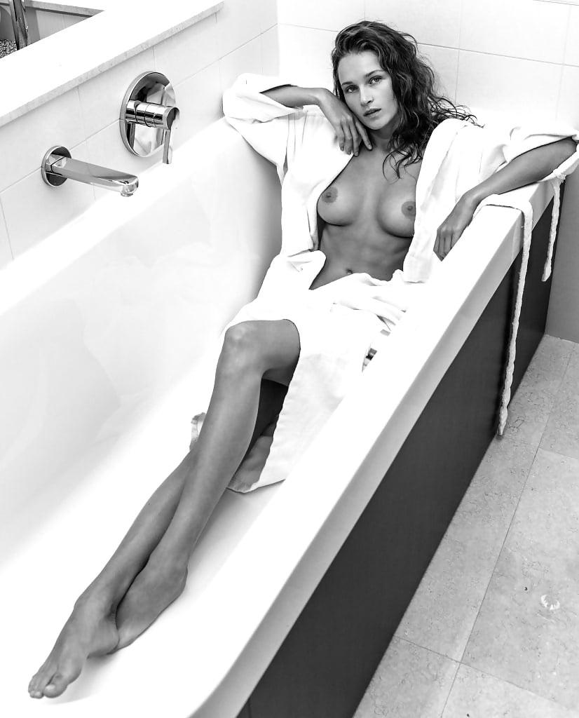 Anastasiya Nude anastasiya primak nude - 10 pics - xhamster