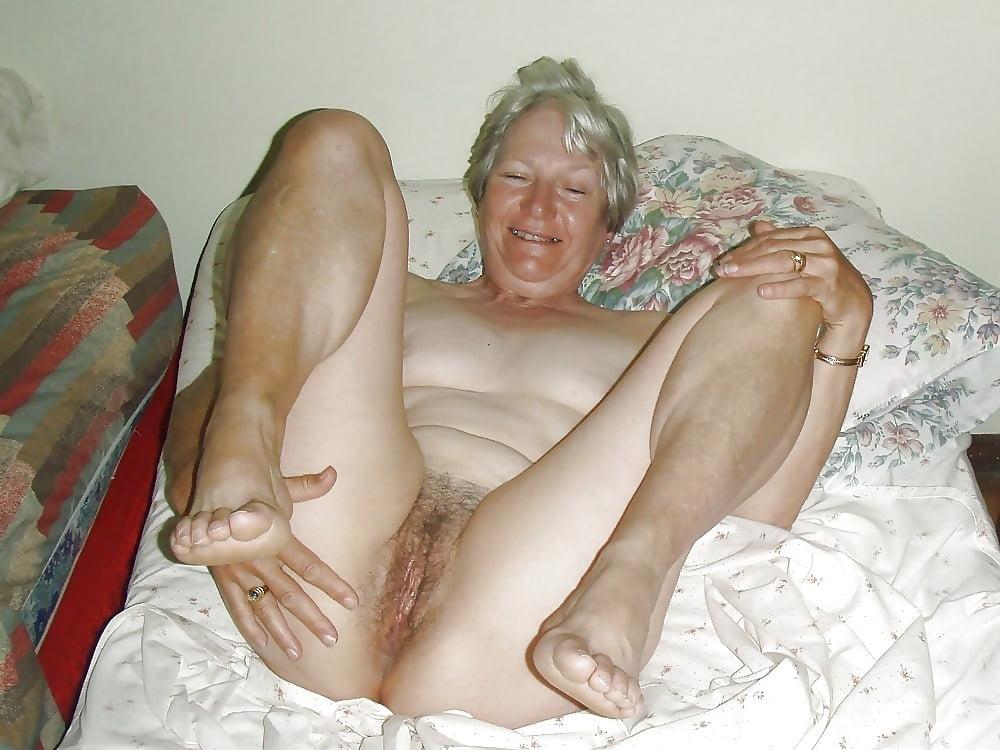 Granny Porn Sites