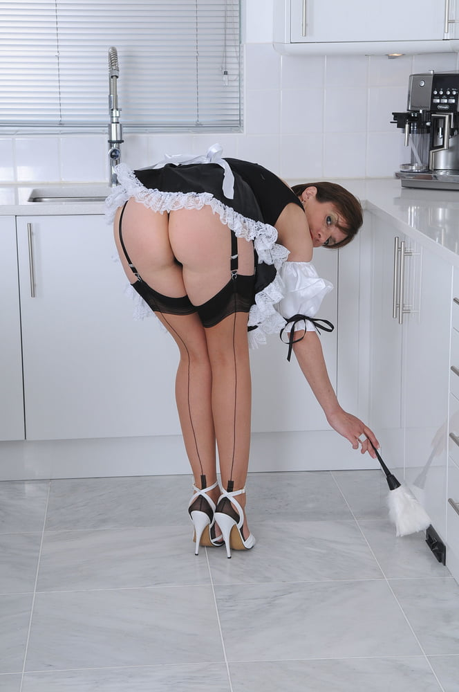 sexy-ass-maid-girls-hand-jobs-brother