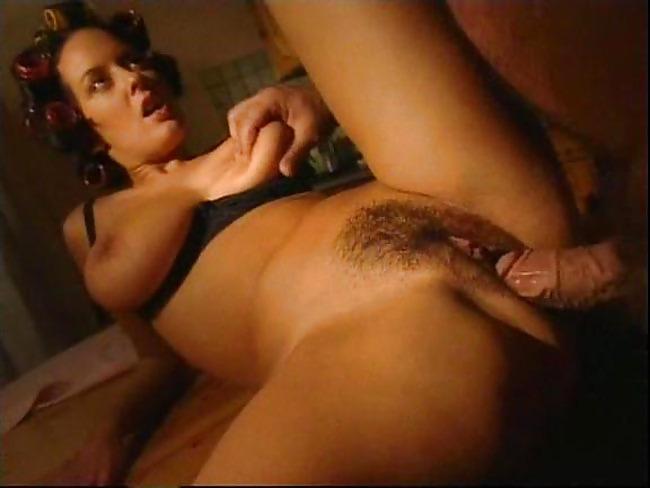 Голых порно актриса моника ракоффонта онлайн домашняя
