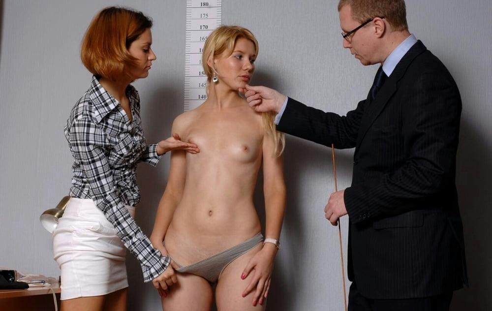 Pics About Nudecalendar On Vimeo