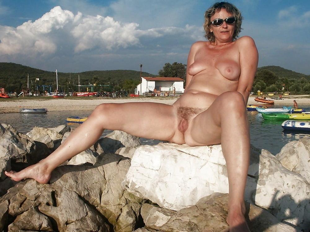 Sexy Nude Kurzes Abschlussballkleid Png