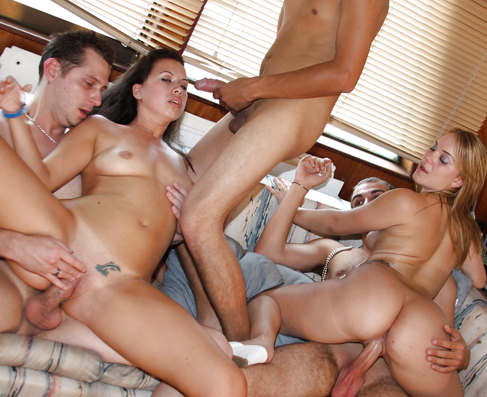 hungarian-free-orgy-with-creampie-videos