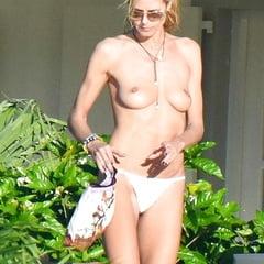 Heidi klum porno nackt