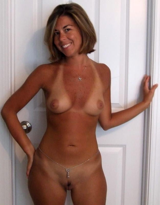 Superstar Audra Lindley Nude Gif