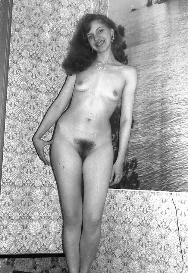 голые русские ретро фото вас
