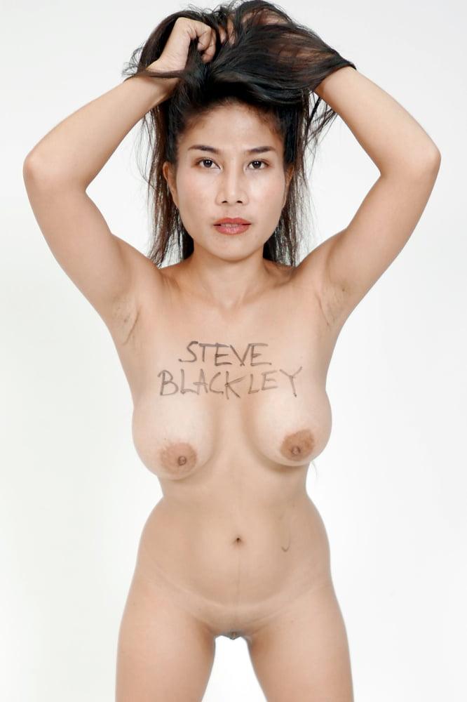 Asian Su