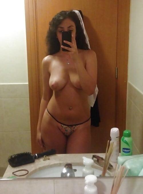 Tojanos    reccomended asian amateur sex tumblr
