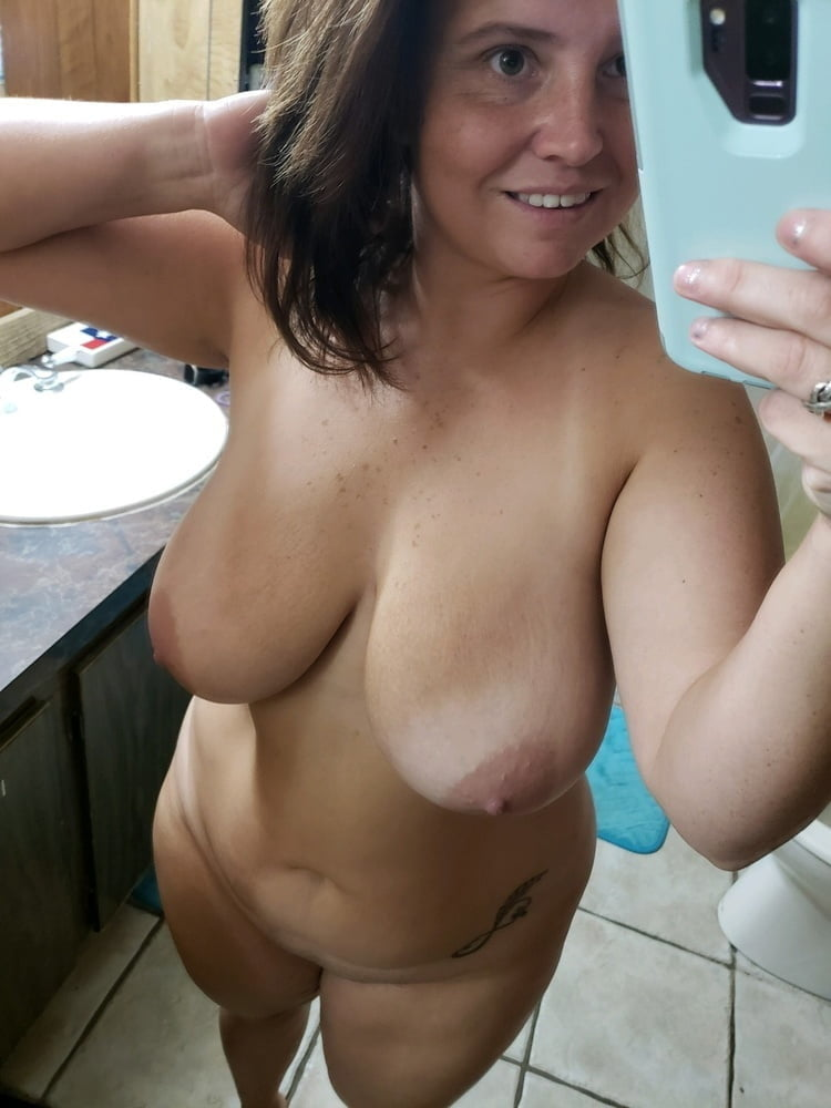 Adult videos Jennifer connelly nude pussy