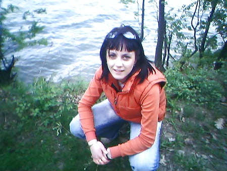 where erotic diary of misty mundae torrent with you