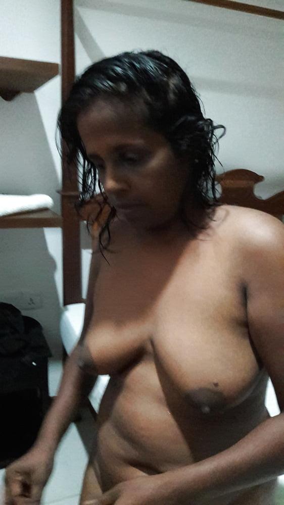 Free fat xxx video
