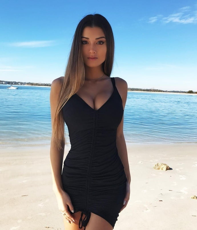 Womens Nices#7 - 52 Pics