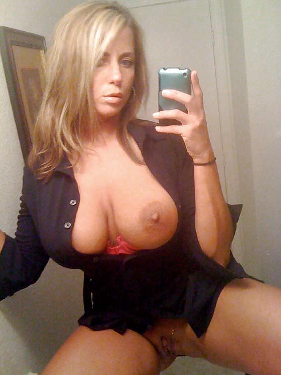 Adult Datting Naked Mature Beautiful Women Of North Carolina