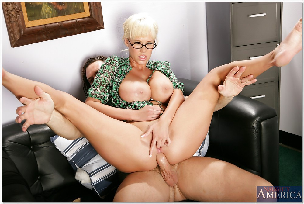 Lover of his wife fucked me
