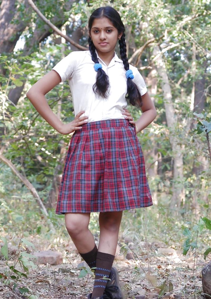 Kerala school ladies sex video-6780