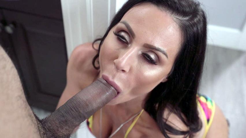 Kendra Lust 5