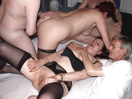 village nude in pussy aunty
