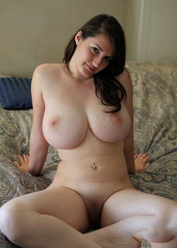 Big Girls 0207