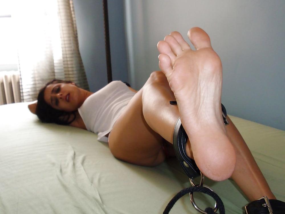 bare-foot-girl-fetish-porno-rear