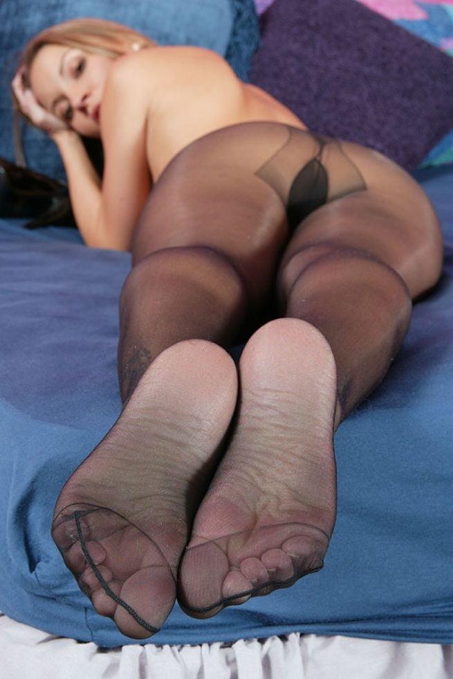 Fat mature feet in pantyhose sexy women girlnude beutiful mallu