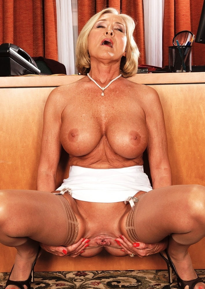 Showing porn images for milf katia porn