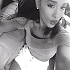 Ariana Grande needs your cum