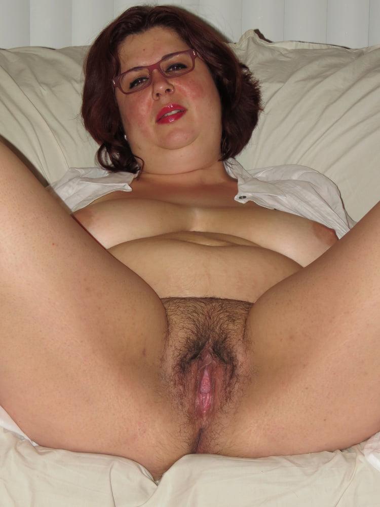 best of real amateur cam sex