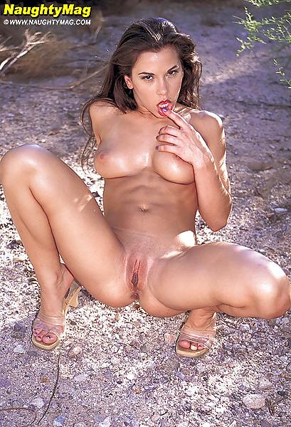 Bbw lesbian free tube