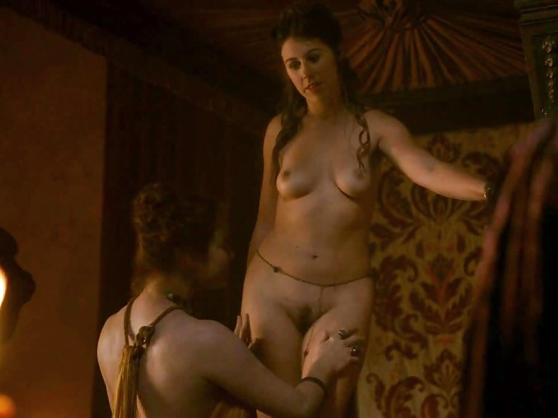 Game Of Thrones Sexy