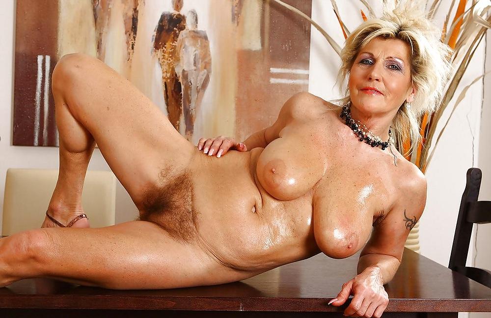 порно онлайн зрелые матюрки - 3