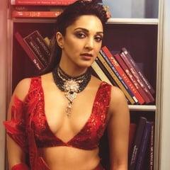 Best Hamsa Nandini Nude Pictures