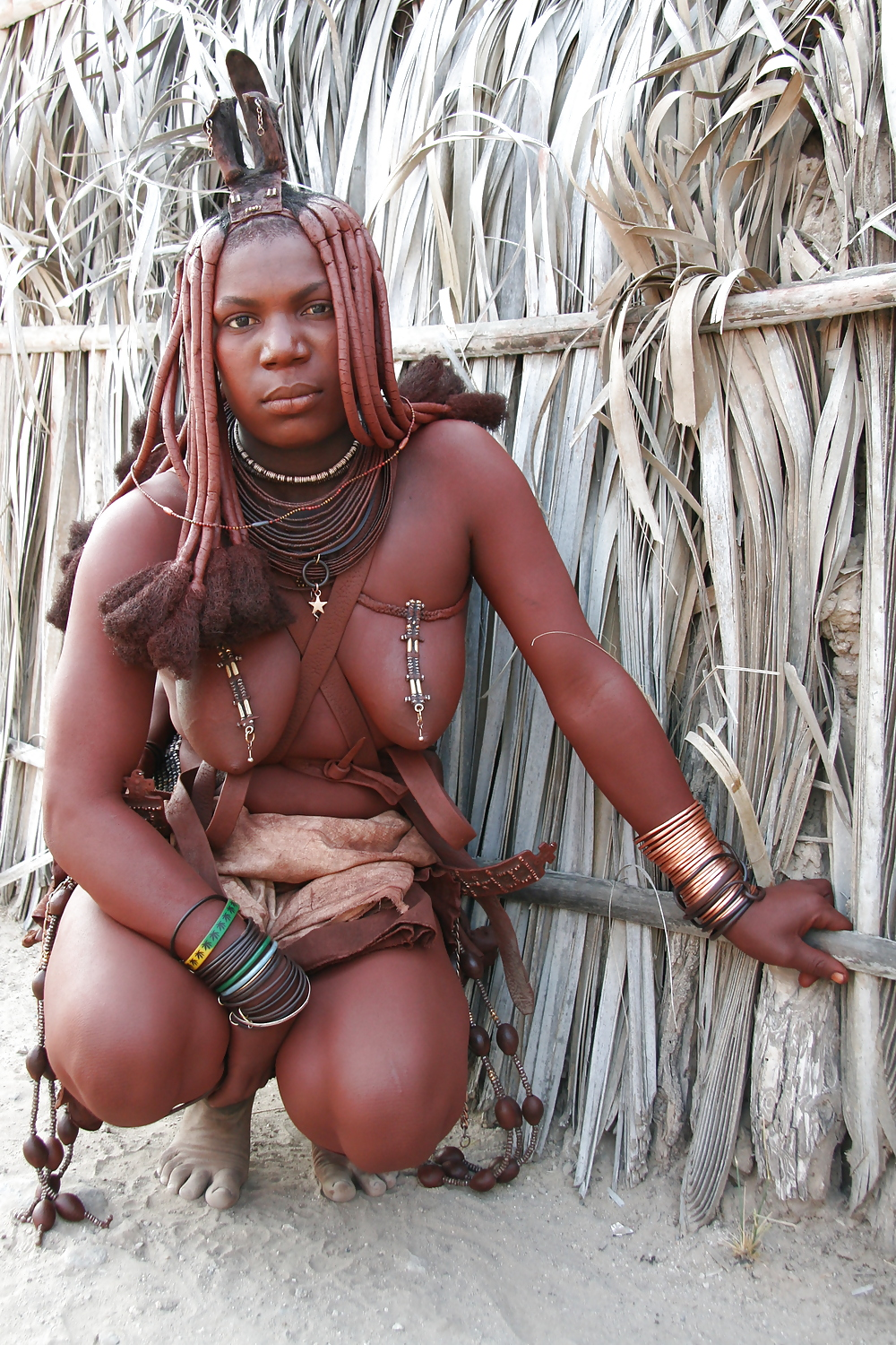 and-sexy-himba-puzzy-sex-pic-girls-squirt